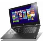 Lenovo IdeaPad Yoga 2 Pro 59-425936