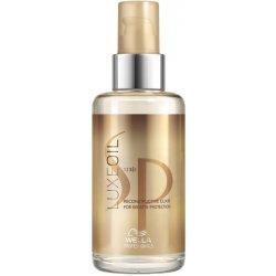 Wella Luxe oil SP luxusní olej na vlasy 100 ml