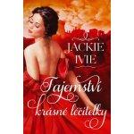 Tajemství krásné léčitelky Jackie Ivie