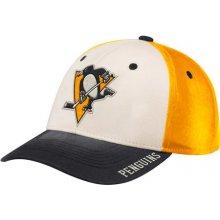 72fc8b310cf Adidas STR ADJ NHL Pittsburgh Penguins