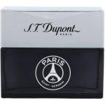 Dupont Paris Saint-Germain Eau des Princes Intense toaletná voda 50 ml