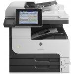 HP LaserJet Enterprise 700 M725dn CF066A