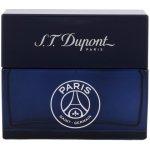 S.T. Dupont Parfum Officiel du Paris Saint-Germain toaletná voda 50 ml