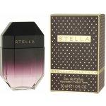 Stella McCartney Stella (2014) parfumovaná voda 30 ml