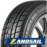 Landsail 4-Seasons 165/70 R14 85T