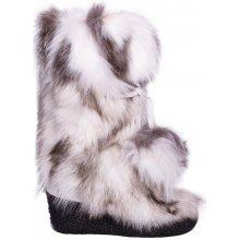 814d8fa222a0 Dámska obuv zimne - Heureka.sk