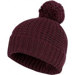 d7b0b5af71755 Husky zimná čiapka C17 bordová alternatívy - Heureka.sk