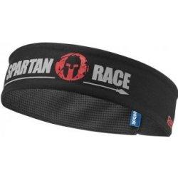 061eef8d2b1 Spartan Čelenka Race Headband Z91548 alternatívy - Heureka.sk