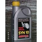 Denicol Trans Special SYN 10 1 l