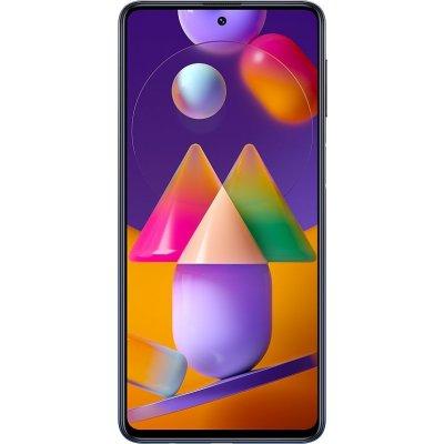 Samsung Galaxy M31s M317F 6GB/128GB Dual SIM