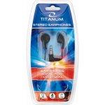 Titanum TH102