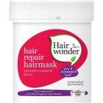 Hairwonder Hair Repair hairmask regenerační vlasová maska 200 ml