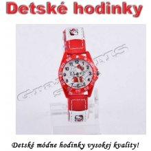 Hodinky - Heureka.sk 92b362a217