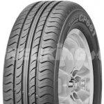 Roadstone CP661 215/70 R15 98T