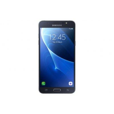 Samsung Galaxy J7 2016 J710F Single SIM