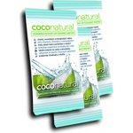 Altevita coco natural 8 g