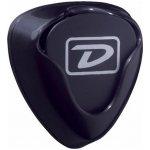 Dunlop 5006