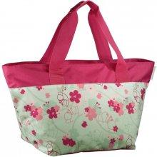 Hama plážová taška