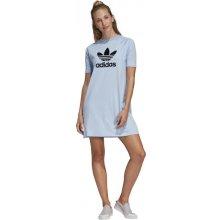 06c4739b9b69 Dámske šaty adidas Originals TEE DRESS