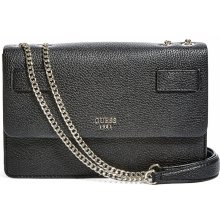 Guess Cate Convertible crossbody růžová 59964799c2b