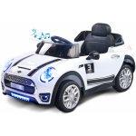 Elektrické vozidlá Toyz
