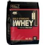 Optimum Nutrition 100 Whey Proteín Gold 2730 g