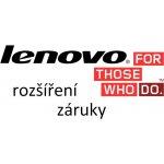Lenovo rozšíření záruky ThinkPad YOGA / X1 / P 4r on-site NBD + 4r ADP (z 1r carry-in)