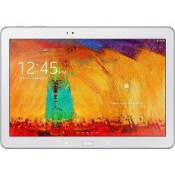 Samsung Galaxy Tab SM-P6050ZWEXEZ