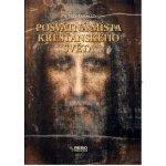 Posvátná místa křesťanského světa - Pietro Tarallo