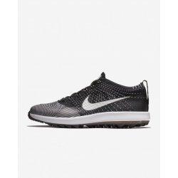 856962c273b4 Nike Flyknit Racer G black od 136