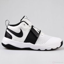 Nike TEAM HUSTLE D 8 GS 881941-100  efb1cf117e