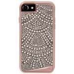 Púzdro CASE-MATE BRULLIANCE TOUGH IPHONE 6/6S/7/8 LACE