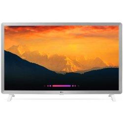 televizor LG 32LK6200