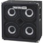 Hartke HD 410