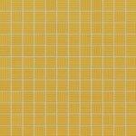 TUBADZIN COLL Honey mozaika rekt. 29,8x29,8 Lesklé