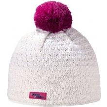 d168d83f7 Zimné čiapky Kama - Heureka.sk
