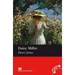 Daisy Miller - Henry James - retold by Rachel Bladon