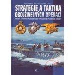 Strategie a taktika obojživelných operací