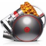 Dyson Cinetic Big Ball Multifloor 2