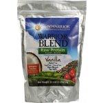 Sunwarrior Warrior Blend Protein 500 g