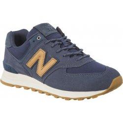 New Balance Športová obuv WL574CLI alternatívy - Heureka.sk df706072803