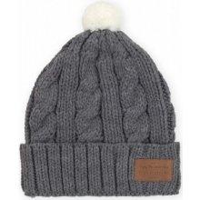 efbc942e8 Zimné čiapky femi-pleasure - Heureka.sk
