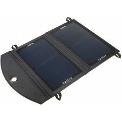 Xtorm Solárny panel AP150 12W/2A