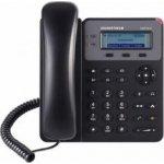 Grandstream GXP-1610 IP