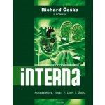 Interna - 2., aktualizované vydání - Richard Češka