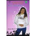 Prvé vystúpenie - Anne-Marie Pol
