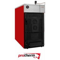 Protherm Bobor 50DLO