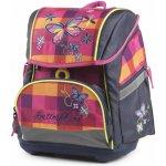 c955daffcf školská taška motýľ - Vyhľadávanie na Heureka.sk