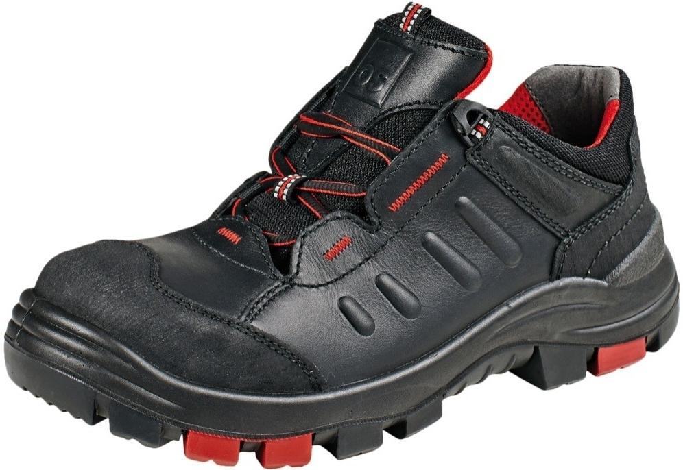 SALTHOLM LOW S3 HRO SRC pracovná obuv c2685a1799