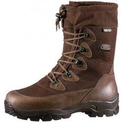 bc4498cbd644 Pridať odbornú recenziu Poľovnícke topánky Meindl Nordcap PRO GTX ...